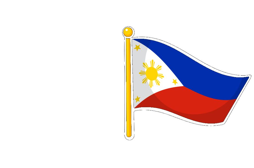Visa-Check